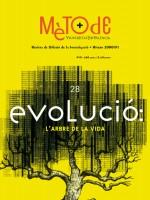 28-Evolució