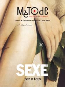 30-Sexe per a tots