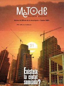 31-Existeix la ciutat somniada?