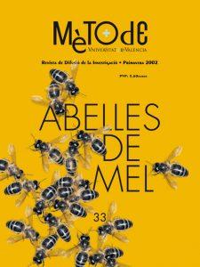33-Abelles de mel