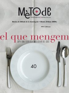 40-El que mengem