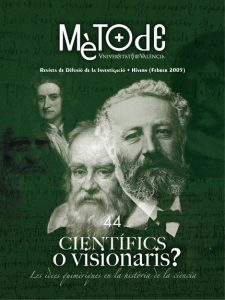 44-Científics o visionaris?