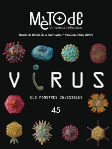 45-Virus