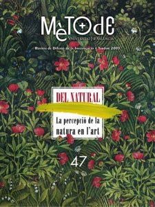 47-Del natural