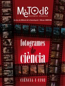 48-Fotogrames de ciència