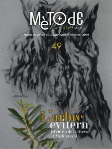 49-L'arbre evitern