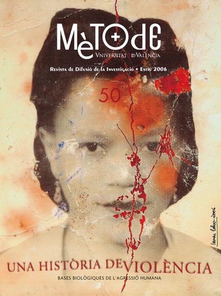 Una història de violència: Bases biològiques de l'agressió humana