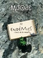 52-Endèmics