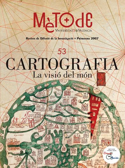 53-Cartografía