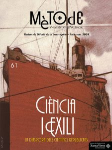 61-Ciència i exili