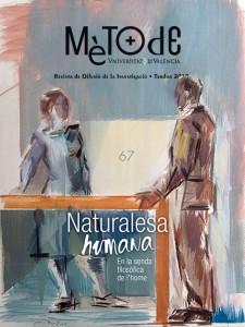 67-Naturalesa humana