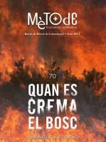 70-Quan es crema el bosc