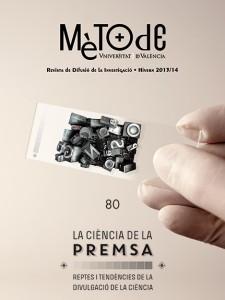 80-La ciència de la premsa
