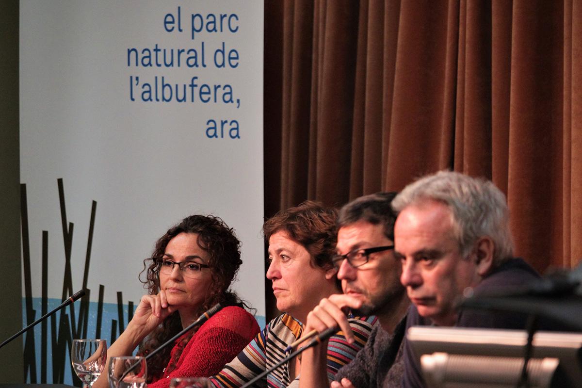 albufera_valencia_simposi_valor_ecologic