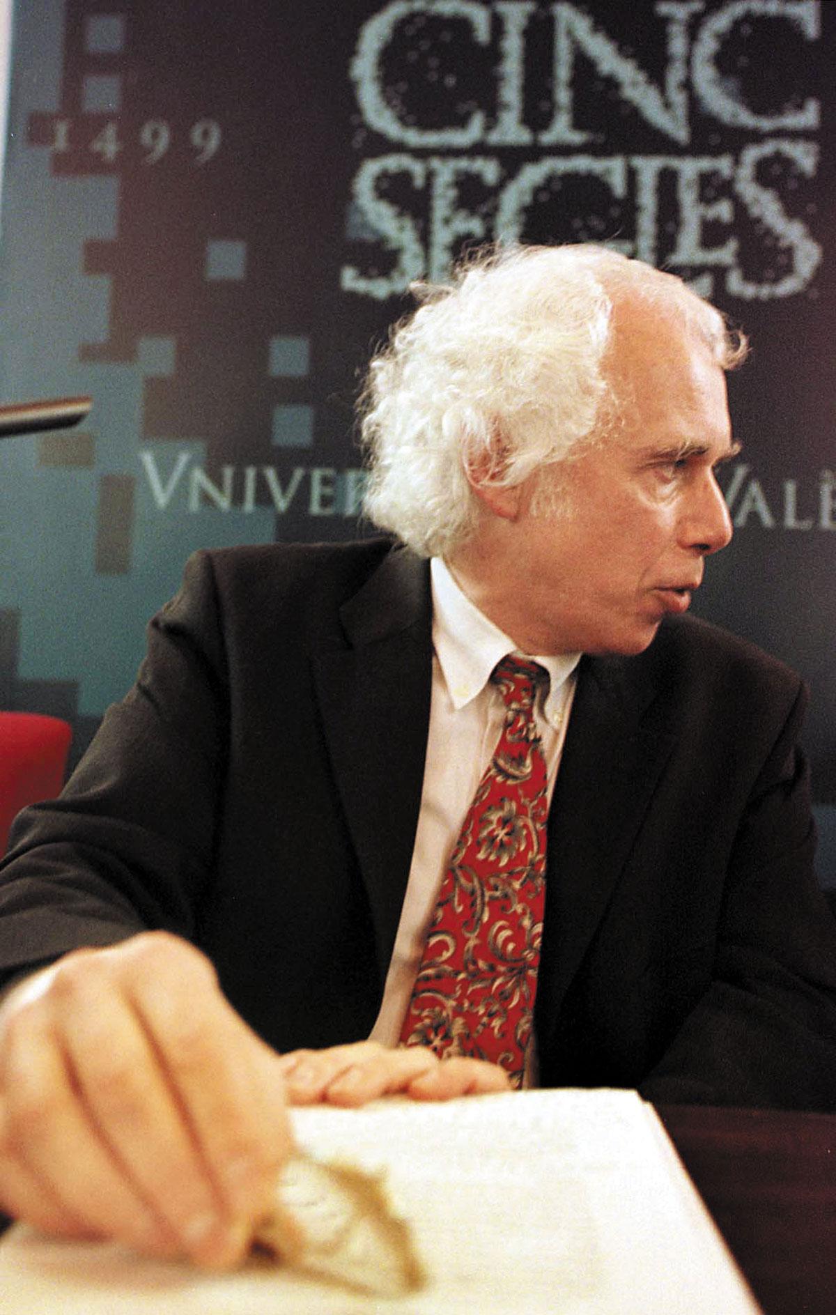Jim Bennet