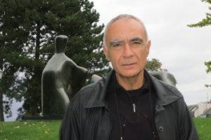 Josep Lluís Barona
