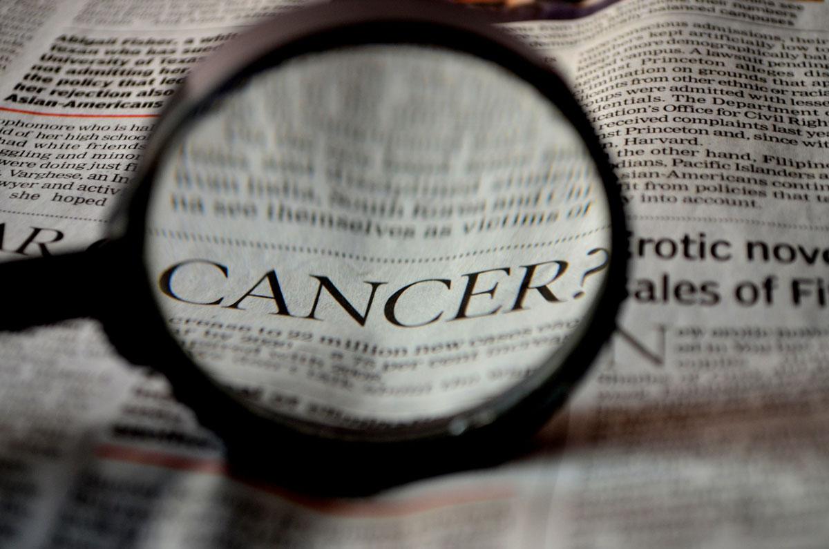 Informació càncer