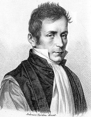 inventor de l'estetoscopi