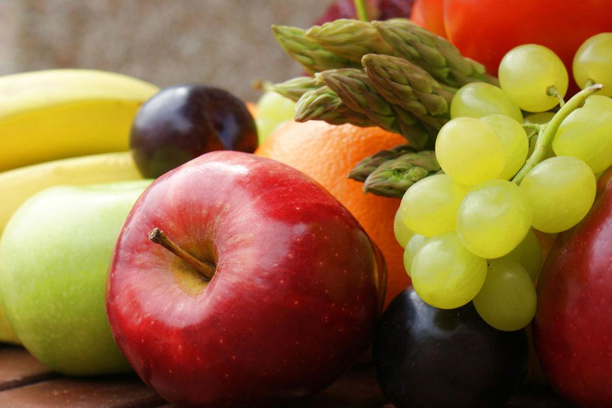 textura aliments