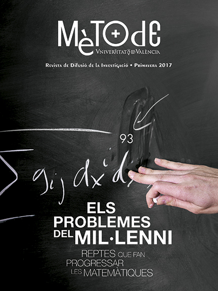 Els problemes del mil·lenni
