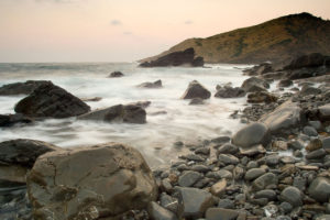 ciències naturals a Menorca