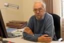 Josep Miquel Vidal