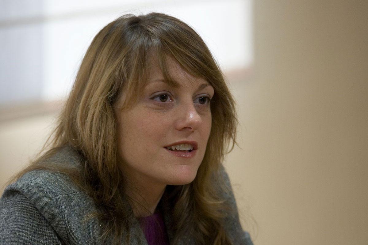Maria Josep Picó