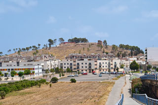El Puig (Horta)