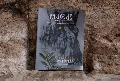 portada olivera