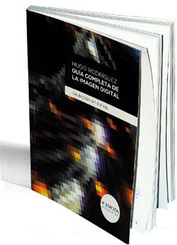 guía completa de la imagen digital portada