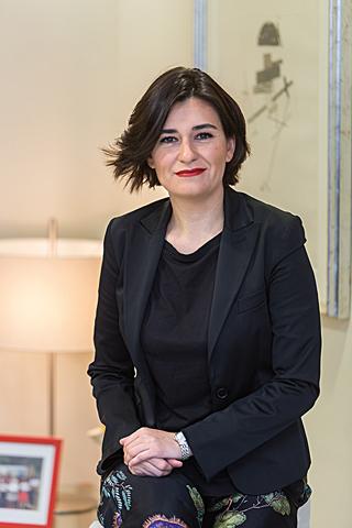 Carmen Montón sobre l' evidència científica
