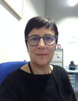 Emilia Matallana, catedràtica de Bioquímica i Biologia Molecular de la Universitat de València. / Emilia Matallana