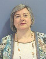 Pilar Gayán, investigadora de l'Institut de Carboquímica del CSIC. / Pilar Gayán
