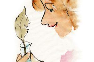 Il·lustració: Perico Pastor