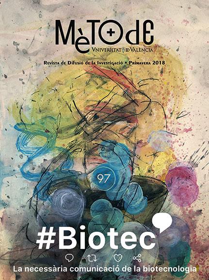 #Biotec