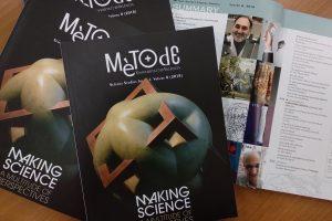 Making Science - Mètode SSJ