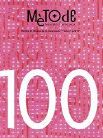 100-Els reptes de la ciència