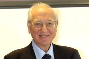 Maurizio Gotti. Foto: Martí Domínguez
