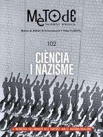 102-Ciència i nazisme