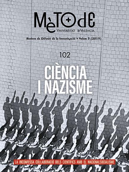 Ciència i nazisme