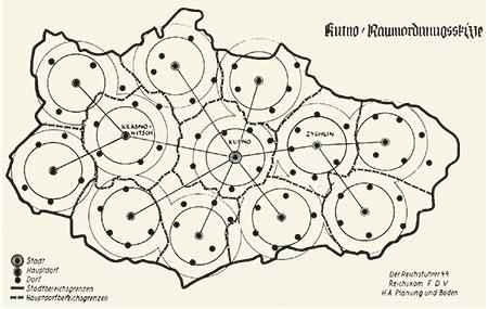 esquema jerarquia assentaments antiurbana