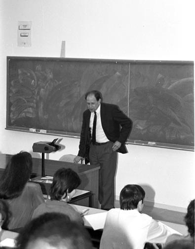 Ramon Margalef