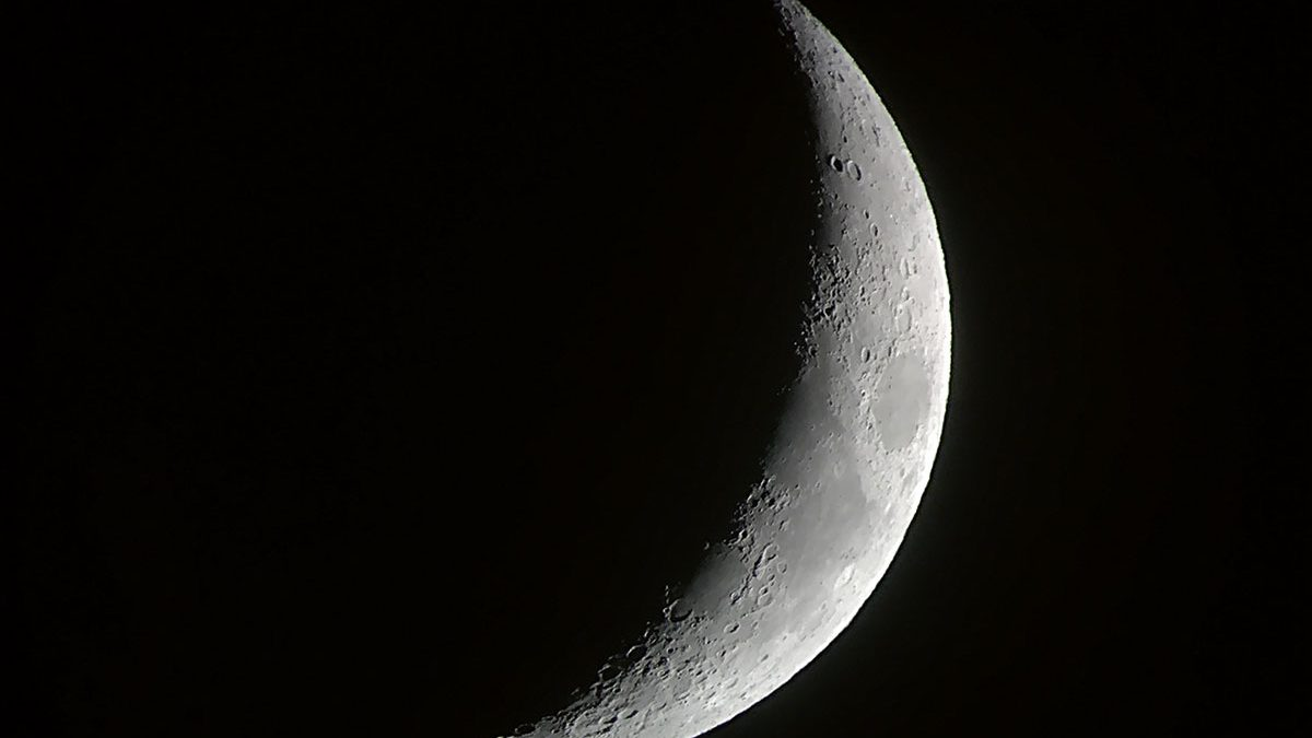 salvem la lluna