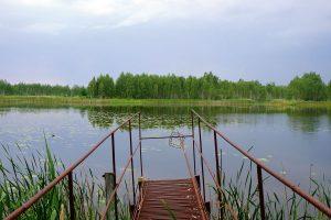 llac Gluboke
