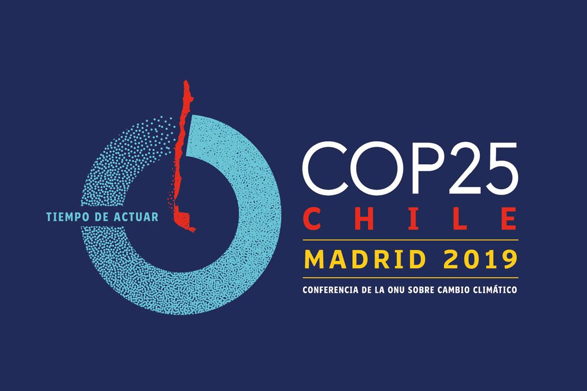 cop25 emergència climàtica
