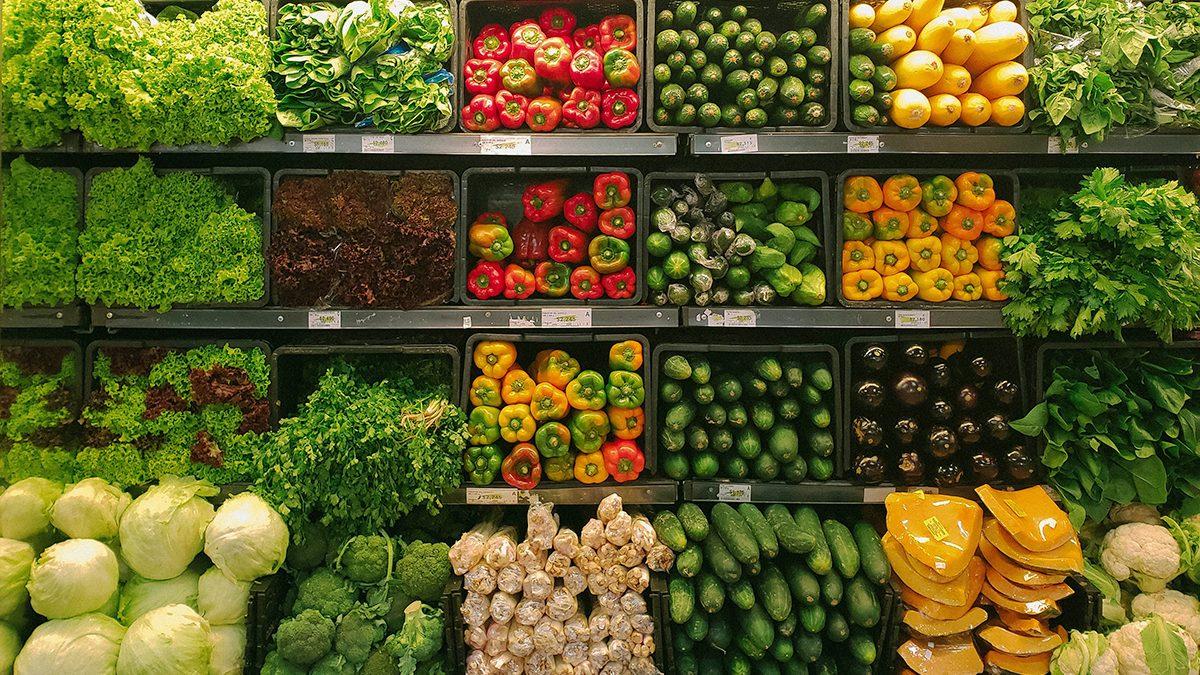 millora genètica plantes