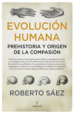 portada evolución humana