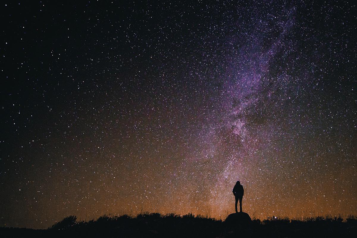 cosmos-humboldt-sagan