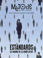 105-Estàndards