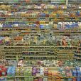 supermercat dieta drogues